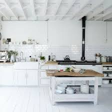 white http my kitchen stuffs collections 13faqs