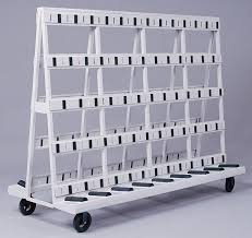 Pickup Truck Glass Racks | Unruh Fab Equipment Vollrath Royal Blue Plastic 16 Compartment Diwasher Glass Rack Tray Ute Racksbge Truck Bodies Cart Webstaurantstore Storage Boxes Racks Caterbox Uk Ltd Expertec For Vans And Trucks Pickup Unruh Fab Equipment 2005 Used Ford Super Duty F350 Drw Reading Utility Body F250 Machinery Rack A Safe Transportation Of Flat Glass Lansing Unitra Corner Clear Smoked Shelves Eertainment Supertrucks Racks Utes Truck Bodies