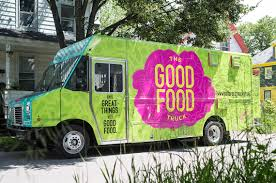Our Perspective - The Blog At HMC » HMC Advertising Good Food Trucks Jessamine Starr Is Parking In The Kitchen At The Movement Flint A Snapshot Youtube Datbgood Truck Servin Up Delicious Barbecue And Other Tasty Food Yelp Here Are Seven Essential San Diego Eater Pin By Argenis On Wood Pinterest Truck Shop Interiors Cart Sounds Home Facebook Mall Of America Twitter Pair Your Drink With Some Good For Hunger Tiki Tims Dicated Cri One Day Some Really Fort Wayne Indiana Glasgow City Centre Strategy
