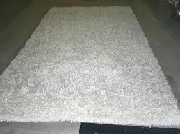Red Wine On Wool Carpet by Rug Cleaning Noosaprestige