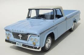 100 1964 Dodge Truck Custom Sports Special Pick Up Truck Modelhaus Pro Built