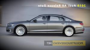 2019 Audi Truck Price And Release Date With 2019 Audi A8 Prices And ... 2018 Honda Ridgeline Price Trims Options Specs Photos Reviews Best Pickup Truck Consumer Reports Video New Pickup Truck Reviews Coming To What Car Drivecouk The Latest Ssayong Musso Reviewed Design Chevy Models 2013 Chevrolet Silverado 2019 Audi And Release Date With A8 Prices Dodge Ram 1500 Diesel Of Cant Afford Fullsize Edmunds Compares 5 Midsize Trucks Top 20 Most Popular Cargo Carriers For The 2015 Resource