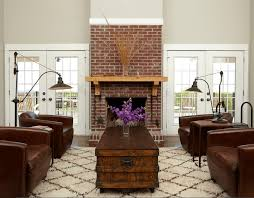 Mantel Design Ideas Inspire Me Home Decor Billsblessingbagsorg Perfect Stylish Kitchen With Contempoorary Lighting Idea And Emejing Inspire Home Design Ideas Interior Oswestry Notable Amazing Vacation In Costa For House Plan Paint Colors Inspired Kitchens Bathrooms Beautiful Pictures Stunning Best Exterior Photos