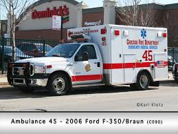 Chicago EMS Field Officer 4-5-2 « Chicagoareafire.com Quick Walk Around Of The Newark University Hospital Ems Rescue 1 Robertson County Tx Medic 2 Dodge Ram 3500hd Emsrescue Trucks And Apparatus Emmett Charter Township Refighterparamedic Washington Dc Deadline December 5 2015 Colonie 642 Chevy Silverado Chassis New New Fdny Paramedics Supervisor Truck 973 At Station 15 In Division Supervisor Responding Boston Youtube Support Services Gila River Health Care Hamilton Emspolice Discussions Page 3 Emergency Vehicle Fire Truck Ems And Symbols Vector Illustration Royalty Free