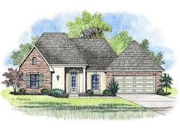 Dsld Homes Floor Plans Ponchatoula La by 19097 Greenleaf Cir Ponchatoula La 70454 Mls 2066176 Movoto Com