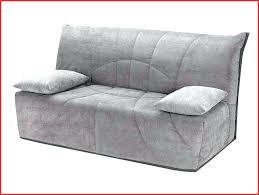 vente privee canapé vente privee canape angle 140553 canape vente privee canape vente