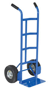 Hand Trucks – PVI Products Dollies Hand Trucks Walmartcom Complete Bp Manufacturing Vestil Convertible Pvi Products Collapsible Alinum At Ace Hdware R Us Cosco 3 Position Truck Supplier Magliner Twowheel Straight Back Hmac16g2e5c Bh Sydney Trolleys Folding Shop Lowescom Heavy Duty Buy Product On Alibacom