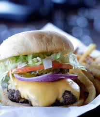 Flips Patio Grill Drink Specials by Burgers In Dallas D Magazine Directory