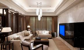 lighting awesome modern living room ceiling lights ideas white