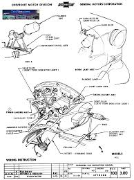 1957 Chevy Truck Turn Signal Wiring Diagram Parking Lamp Wire ... 1955 Chevy Truck For Sale Youtube 19 Trucks Of Barrettjackson 2014 Auction Truckin 1957 To 1959 Chevrolet Apache For On Classiccarscom Pickup 20141210 008 001ajpg Chevy Trucks Short Bed Ideals Totally Custom Big To Old Photos 9 Sixfigure Restoration Collection 1956 3100 Truck Ratrod Shoptruck Shortbed N 4100 Series Tow Truck Towmater Wrecker Hot Rod Network