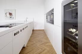 küche der ernzerhof