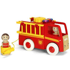 Brio Light & Sound Fire Truck Toddler Vehicle Set - Educational Toys ... Fire Truck Formation And Uses Cartoon Videos For Children By Green Toys Walmartcom What To Read Wednesday Firefighter Books For Kids Plus Clip Art Truckdowin Coloring Pages Save Small Page Blippi Trucks Engines Kids And Toddler Bedroom Set Home Is Best Place Return Headboard 105 Awesome Explore Bed Rails Toddlers Craftulate The Of Toys Toddlers Pics Ideas Ride On Engine Unboxing Review Riding Youtube