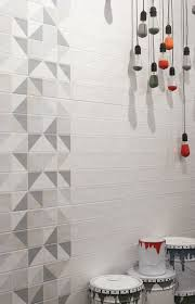 granite flooring disadvantages tiles philippines designs in kerala