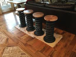 Buy Custom Truck Coil Spring Bar Stools, Made To Order From ... Spring Mechanism Stock Photos Best Rocking Chair In 20 Technobuffalo Belham Living Stanton Wrought Iron Coil Ding By Woodard Set Of Rocking Chair Archives Prodigal Pieces Platform Or Spring Collectors Weekly Buy Custom Truck Bar Stools Made To Order From Antique Victorian Eastlake Carvd Rare Oak Ah Schram Fniture Specific Rock On Loaded Swing Resort Coon Relax Chill Tables