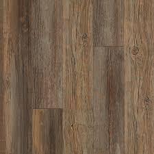 Tarkett Laminate Flooring Buckling by Harmony Laminate Flooring Redbancosdealimentos Org