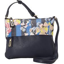 isaac mizrahi bags handbags totes purses backpacks packs at