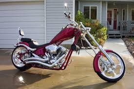 100 Craigslist Birmingham Al Cars And Trucks By Owner Pensacola Motorcycles Wwwjpkmotorscom