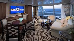 Azamara Journey Deck Plan 2017 by Suites Azamara Club Cruises