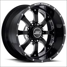 Cheap Bmf Wheels | Wheels - Tires Gallery | Pinterest | Wheels China Cheap Price Trailer Wheel Disc Steel Rims Truck Wheels 225 Rim And Tire Package Deals With Packages Nice Tires Rubber Tyre 29575r225 29580r225 31580r225 385 Kmc Street Sport And Offroad Wheels For Most Applications Gallery Pinterest Hot Find Deals On Amazoncom Suv Automotive Offroad Bmf Alinum 2k11 Heritage Custom Show Photo Image For Bmw Best Resource