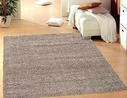 Lowes Carpet Sale Carpets Area Rugs Full Size Of Living Plastic Floor Mats For Home