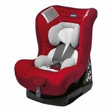 louer siege auto baby tems location siège auto bebe à et en ile de
