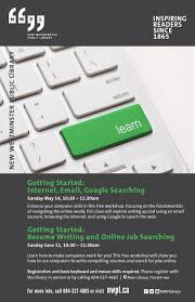 Getting Started: Resume Writing And Online Job Searching ... Lead Sver Resume Samples Velvet Jobs Writing Tips Rumes Mit Career Advising Professional Development Resume Federal Services For Builder Advanced Mterclass For Perfecting Your Graduate Cv Copywriting Nj Inspirational Skills And 018 Online Research Paper No Best Of Job Recommendation Letter Jasnonjansinfo Companies 201 Free Military Service Richmond Va Entry Level Sample Cover And An Editor 10 Writing Tips Samples Payment Format