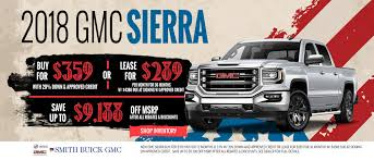 Buick Dealer In Melbourne, FL | Used Cars Melbourne | Smith Buick GMC Used Truck For Sales Maryland Gmc Dealer 2008 Silverado 1500 Pickup Trucks 4x4s Sale Nearby In Wv Pa And Md The Sierra Cars Suvs Sale Central 2500 Mccluskey Automotive 2017 4wd Crew Cab 1435 Slt At Chevrolet Of Classics On Autotrader 2500hd Premier Vehicles Near New Ottawa Autotraderca Gmc Oshawa On Wowautos Canada Davis Truck Farmville Serving Amelia County Keysville 2018 All Terrain Watts