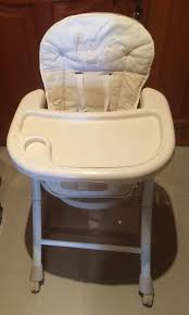 Adverts - Preloved High Chair -Natures Purest Complete Comfort Hug Me Babyreviewcomau Baby Fniture Nontoxic Registry Checklist With Free Download High Chair Replacement Cover Straps Parts Chicco Tuesday A Guide Tierney Cyanne Photography Childcare Atlanta Xt Tegumball Babycare Nursery Sleepy Safari Security Blanket By Natures Purest Sbnpss01 Products Steelcraft Messina Deluxe Silver Complete Comfort Hug Me On Popscreen Party Highchair Chef Green Checking Our List 10 Summer Infant Amazoncom Discontinued