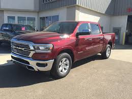 New Cars & Trucks For Sale In Hanna AB - Hanna Chrysler Dallas New Used Toyota Tundra Lease Finance Rebates Incentives And Cars Trucks Suvs At American Chevrolet Rated 49 On Everest Lifted Cowboy Up 4western Star Promotions Midway Truck Center Kansas City Missouri 2019 Gmc 2500hd S The Best Car 2017 Chevy Month Discounts Tinney Automotive Greenville Mi Get Huge Savings At Fremont Buick Gmc This January Ram For Sale In Hanna Ab Chrysler Colonial South Is A North Dartmouth Dealer Allnew Ram 1500 Canada Dodge 2016 Find