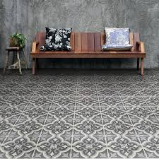 Soft Step Carpet Tiles by Outdoor Tiles The Tile Home Guide
