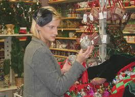 Christmas Tree Shop Deptford Nj Number by Images Of Christmas Trees Deer Park Halloween Ideas
