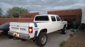 1983 Dodge Ram W300 - Buck Taylor - LMC Truck Life Lmc Ford Truck 1977 Is Your Car Parts Catalog Dodge Image Information 96 Ram And Van Lmc Accsories Ram Jam Pinterest Trucks Project Resto Part 1 Old To New 2018 5500 Regular Cab Chassis For Sale In Monrovia Location Best Image Kusaboshicom 2005 1500 Upgrades 1986 Shortbed Pickup Done Dirt Cheap Hot Rod Network Of Easyposters Fuel Tank In A 1989 Chevy S10 Built Like A Photo Dodgelmc Reviews