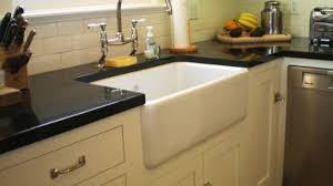 Unique Sinks Amusing Farm Style Kitchen Sink Farmhouse