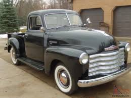 1950 Chevrolet Truck 3100 Standard Cab Pickup 2-Door 3.8L 1950 Chevrolet Pickup For Sale Classiccarscom Cc944283 Fantasy 50 Chevy Photo Image Gallery 3100 Panel Delivery Truck For Sale350automaticvery Custom Stretch Cab Myrodcom Fast Lane Classic Cars Cc970611 Cherry Red Editorial Of Haul Green With Barrels 132 Signature Models Wilsons Auto Restoration Blog