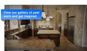 mr tom s tile 8315 morro rd atascadero ca flooring mapquest