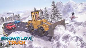 Winter Plow Trucks Simulator – Snow Excavator - Free Download Of ... 2006 Silverado 2500hd Plow Truck V10 Farming Winter Plow Trucks Simulator Snow Excavator Free Download Of Bruder Toys Mack Granite 116 Play Dump Truck With Front Cops Truck Takes Out Snow And Utility Pole Boston Herald Gmcs Sierra Denali Is The Ultimate Luxury Snplow Rig The Offroad 3d 12 Apk Download Android Simulation Games 2016 Chevy 3500hd Fs17 Simulator 17 Zombie Models Software By Daz Highway Maintenance Matchbox Cars Wiki Fandom Powered Wikia Nissan Titan Xd Package Is Ready For A White Christmas 1 Mod Chevy Silverado Gmc Ls17 2017