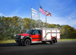 Windsor Fire Department - Pumper Ford Ohio Assembly Plant Adds Allnew Fseries Super Duty 2018 Intertional Hx620 Walpole Ma 5001464753 Minuteman Missiles Hidden In The Heartland Huffpost 2009 F350 4x4 Light Rescue Used Truck Details A Vortex 2 Probe Truck Parked In Front Of A Missile Vestil Wtj2 Jib Crane Winch Operated By Toolfetch Hammers Towgminersville Pa Big Wreckers Ne Pinterest Kettle Corn Boston Food Trucks Roaming Hunger Google Carpet Cleaning Cambridge Macambridge Call Now