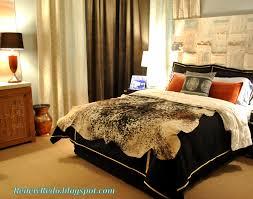 Headboard Designs For Bed by Renew Redo Aluminum Flashing Headboard Bedroom Reveal
