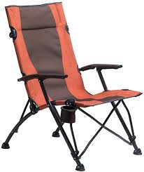 DaQingYuntur High-back Chair, Outdoor Lounge Portable Chair ... Gocamp Xiaomi Youpin Bbq 120kg Portable Folding Table Alinium Alloy Pnic Barbecue Ultralight Durable Outdoor Desk For Camping Travel Chair Hunting Blind Deluxe 4 Leg Stool Buy Homepro With Four Wonderful Small Fold Away And Chairs Patio Details About Foldable Party Backyard Lunch Cheap Find Deals On Line At Tables Fniture Lazada Promo 2 Package Cassamia Klang Valley Area Banquet Study Bpacking Gear Lweight Heavy Duty Camouflage For Fishing Hiking Mountaeering And Suit Sworld Kee Slacker Campfishtravelhikinggardenbeach600d Oxford Cloth With Carry Bcamouflage
