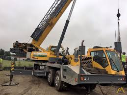 110t Grove TMS9000E Telescopic Truck Crane For Sale & Material ... Truck And Crane Services Best Image Kusaboshicom You May Already Be In Vlation Of Oshas New Service Truck Crane Bhilwara Service Cranes On Hire Rajsamand Justdial Bodies Distributor Auto 6006 Item Bu9814 Sold De 1990 Intertional With Knuckleboom Imt Minimalistic Icon With Boom Front Side View Del Equipment Body Up Fitting Well Pump Nickerson Company Inc 2007 Ford F550 Xl Super Duty For Sale Container To Trailervietnam Depot Editorial Stock Venturo Electric