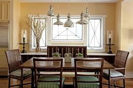 Dining Room Table Centerpieces Diy Centerpiece Ideas Simple
