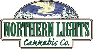 Northern Lights Cannabis Co