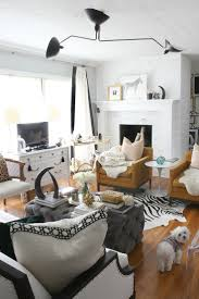 844 Best LIVING ROOM Images On Pinterest   DIY, Comment And Curtains Guest Blogger Amy From Modern Chemistry At Home 844 Best Living Room Images On Pinterest Diy Comment And Curtains Interior Designer Nicole Gibbons Of So Haute The Design Bloggers A Book By Ellie Tennant Rachel 14 Blogs Every Creative Should Bookmark Style The S 12 Tiny Desks For Offices Hgtvs Decorating Five Jooanitn Minimalist