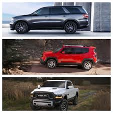 Dodge, Jeep And Ram Models Earn Automotive Best Buy Awards | Dodge ... New 2019 Ford F350 For Sale Flemington Nj Audi Vehicles For Sale In 08822 Car Truck Country Black Friday Sales Event Youtube Gmc Acadia Walkaround On Vimeo Trucks Autotrader Used 2017 Shadow Escape Ny Se And Plans To Break Ground New Gm Angela Karas Victor Belise Landrover Princeton Halloween Ball 2018 Explorer 16 Brands Clearance Prices Finance Deals All Msi Plumbing Remodeling