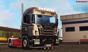 SCANIA R2008 HOLLAND STYLE   ETS2 Mods   Euro Truck Simulator 2 Mods ... Country Style Trucks Jcw980trucks Twitter In The News My Truck Old Tom Backroads Traveller China New Fruit And Vegetable With Competive Price Hst Police Monster Usv Remote Control Mhz Car Vehicle Unique Truckaccsoires Goinstyle Goinstylenl 42015 Chevy Silverado Racing Stripes 1500 Rally Vinyl British Style Pinterest Recycling 15 Artcovered To Make Dc Debut Wamu Toyota Tacoma Wikipedia 62018 Flow Special Edition Chevrolet 2005 Rl Gnzlz Flickr