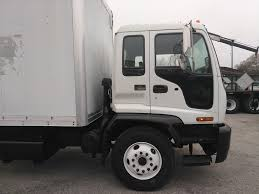 CHEVROLET BOX VAN TRUCK FOR SALE | #1475 Longbed Cversions Stretch My Truck 2015 Hino 195 For Sale 2838 Used Trucks 1988 Navistar 28 Foot Box With Custom Fold Out Stage Youtube 2007 Gmc C7500 Single Axle For Sale By Arthur Trovei 2009 Intertional 4400sba Tandem Refrigerated Hire A 2 Tonne 9m Cheap Rentals From James Blond Hd Video 05 24 Ft Box Truck Cargo Moving Van See 2010 Hino 24ft Tampa Florida Best Resource 2003 Sterling Acterra Medium Duty Lift Gate 2005 Ford F650 In Nc 1131