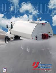 Full United Catalog In PDF   Camions Dubois Bd Oil Gathering Equipment United Auctioneers Inc Best Quality Trucks Cstruction 2019 Unitedbuilt Wt4000 Water Truck For Sale Auction Or Lease States 1940s Man Washing Down Metal Equipment With Hot Stock P2230 Parts Manitou Allterrain Forklift Mx70 New Trucks Bodies And Trailers Seen At Wasteexpo Removable Dump Youtube Gallery Hk Limited P2994 Delivery Waikato Allens Images About Bc2179 Tag On Instagram