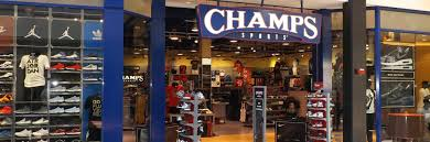 Champs Sports VetRewards Exclusive | Veterans Advantage Rt Sports Coupon Code Maya Restaurant Coupons Wp Engine Coupon Code 20 Off First Customer Discount 2019 App Page Champs Sports Dr Jays June 2018 Method Soap Yoshinoya November Pinkberry Snapfish Uk Mermaid Janie And Jack Printable August Marks Work Wearhouse Next Chapter For The Nike Lebron 16 Facebook 25 Jersey Promo Codes Wethriftcom Codes Our Current Discount Net World Tshop Promo August