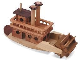 best 25 wooden toy plans ideas on pinterest wooden children u0027s