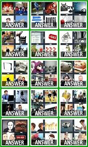 7 Letters 4 Pics 1 Word Answers Letter Examples Ideas